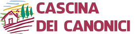Cascina Canonici Logo