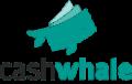 Cash Whale – Vergelijk financiële diensten en bespaar veel geld