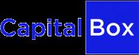 Capitalbox-logo
