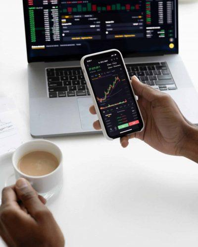 aandelen kopen voor beginners