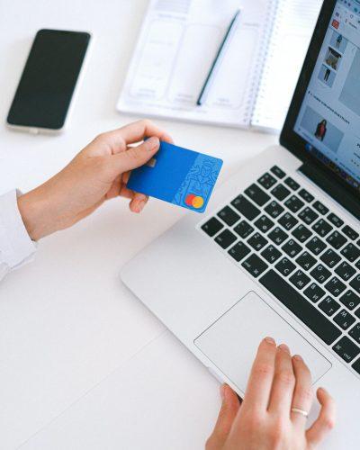 credit-cards-vergelijken
