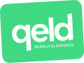 qeld-text-inside-logo