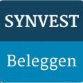 synvest-vastgoed-logo