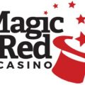 Magic Red