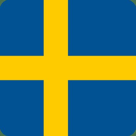Vad innebär Svensk licens?