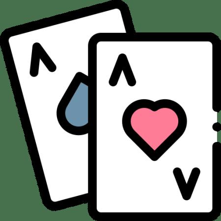 Tips för Blackjack