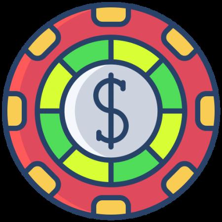 Casino Places