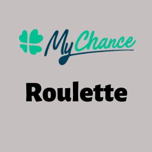 Mychance Roulette