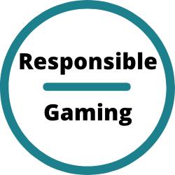 Responsible Gaming image