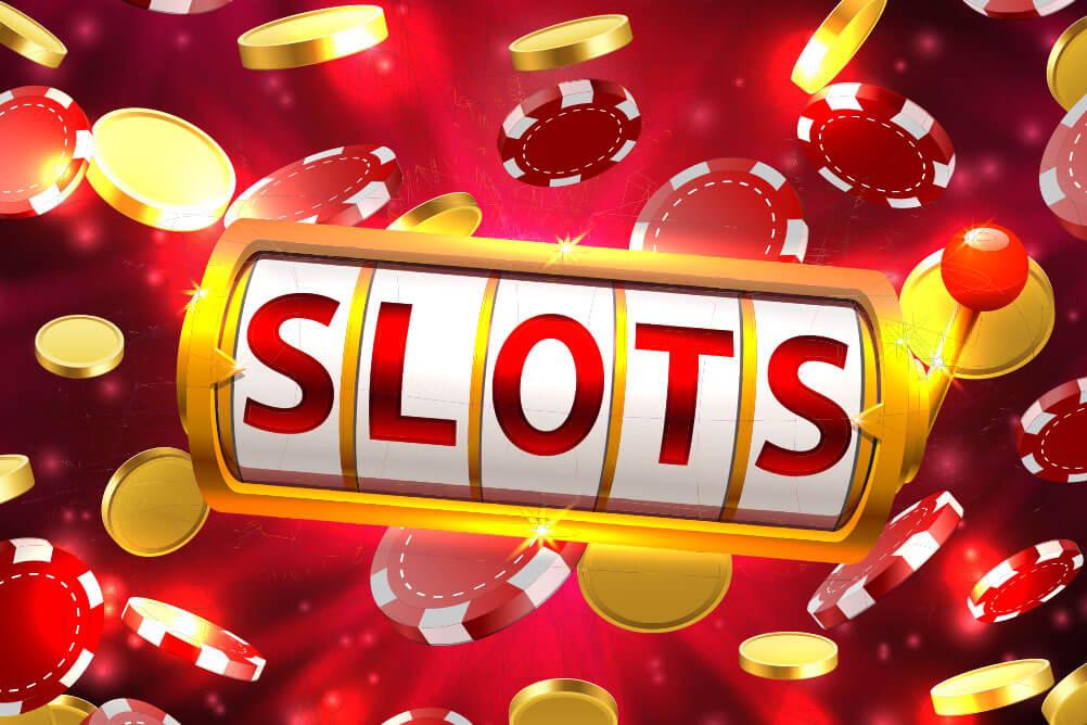 Lottoland Slots