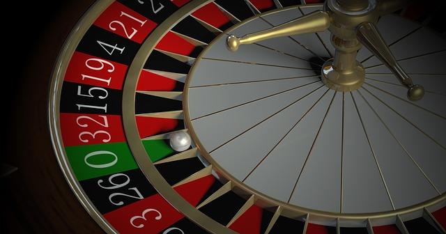 Betwinner Roulette