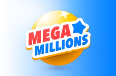 MegaMillions Slots