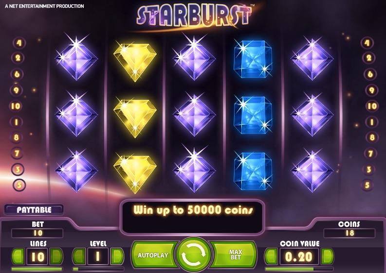 Lottoland Casino Games