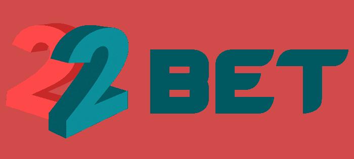 22Bet India