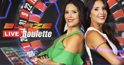 22Bet India Live Casino