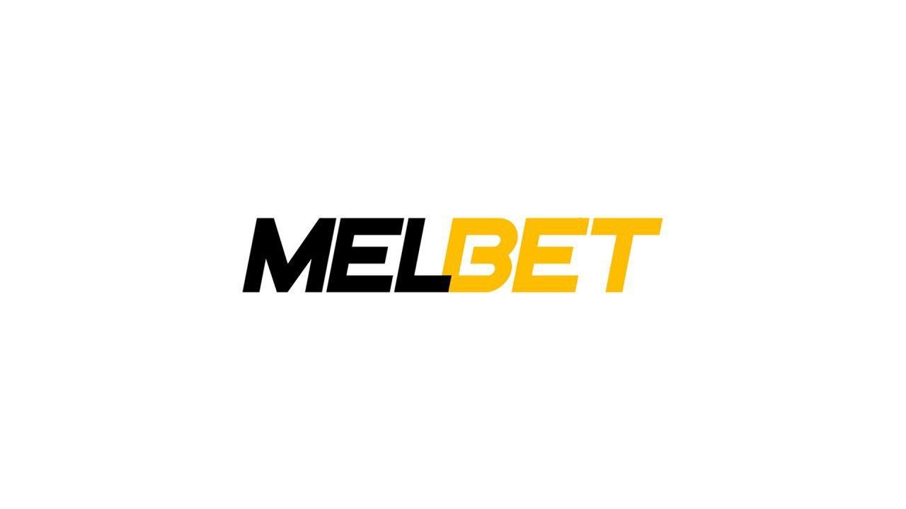 MelBet India Logo