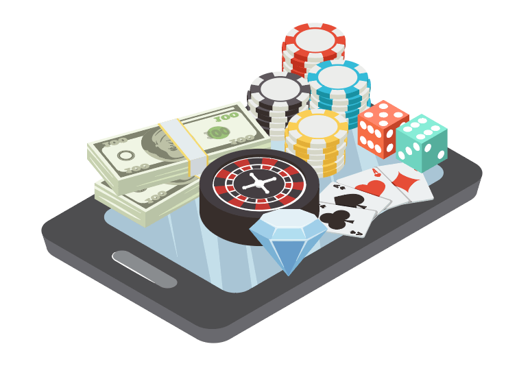 Popular Payment options for Online Casinos