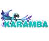 Karamba Bonus