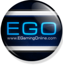 EGO Affiliates – PlayOjo, Slots Magic & RedKings