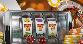 Casino en ligne fiable et légal