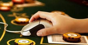 FAQ des jeux de casino en ligne au Canada