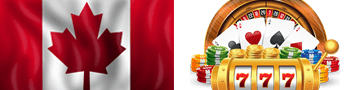 Logo Casino en Ligne Fan