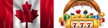 Logo Casino en Ligne Fan