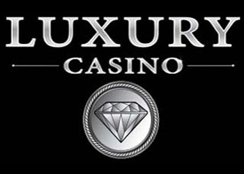 Luxury Casino est site au Canada