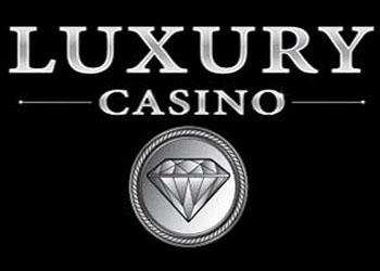 Luxury Casino au Canada