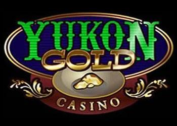 Yukon Gold casino en ligne avis