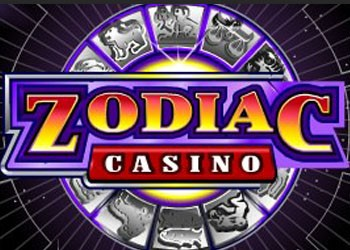 Zodiac Casino Avis au Canada