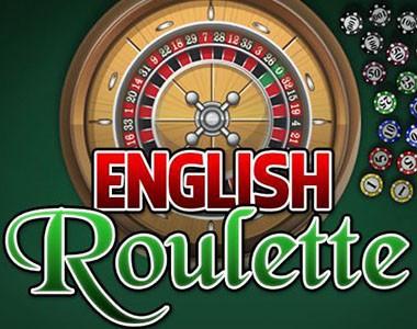 La roulette anglaise se joue en direct