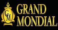 Casino Grand Mondial à Montréal