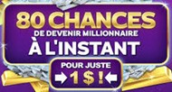 Jeux du Zodiac Casino au Canada