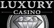 Luxury Casino au Québec