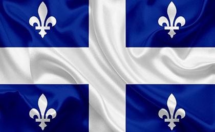 Casinos au Québec
