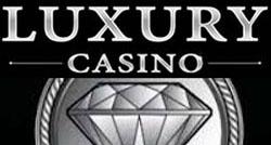 Luxury Casino est le meilleur site du Canada