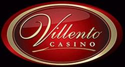 Villento Casino site Microgaming