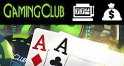 Gaming Club depuis 1994