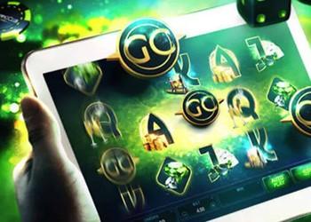 Jeux sur iPhone et Android mobile