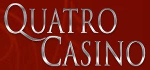 Quatro Casino Rewards