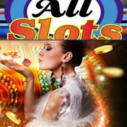 All Slots Casino site officiel