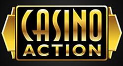 Casino Action pour les Canadiens
