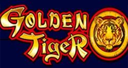 Golden Tiger jeux qui payent