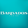 Barbados Casino Review