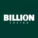 Billion Casino Review