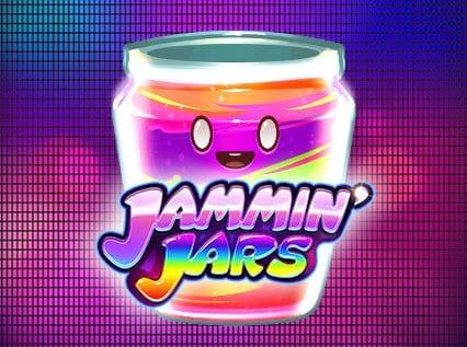Jammin Jars Slot Review