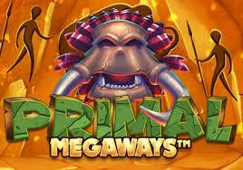 Primal Megaways Slot Review