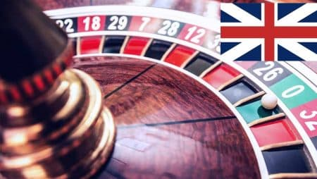 UK Licensed Casinos