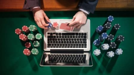 Fast Paying Casinos
